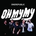 CDOneRepublic / Oh My My / DeLuxe