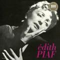 LPPiaf Edith / Les Amants De Teruel / Vinyl