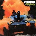 2CDUriah Heep / Salisbury / 2CD / Digipack