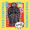 CDSlaves / Take A Control