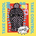 LPSlaves / Take A Control / Vinyl