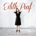 13CDPiaf Edith / L'Hymne A La Mome / Limited / 13CD