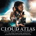 LPOST / Cloud Atlas / Tykwer T. / Vinyl