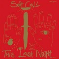 LPSoft Cell / This Night Is Sodom / Vinyl