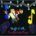 LPSoft Cell / Non Stop Estatic Dancing / Vinyl