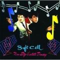 LPSoft Cell / Non Stop Estatic Dancing / Vinyl