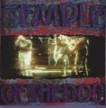 CDTemple Of The Dog / Temple Of The Dog / Remaster 2016