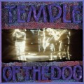 2LPTemple Of The Dog / Temple Of The Dog / Vinyl / 2LP