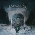 2LPWoods Of Ypres / Woods 3:Deepest Roots And Darkened Bl.. / Vinyl