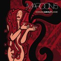 LPMaroon 5 / Songs About Jane / Vinyl