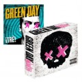 CDGreen Day / Tré! / Limited / Fanbox