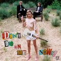 2LPRebel Jett / Don't Die On Me Now / Vinyl / 2LP