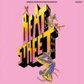 LPOST / Beat Street / Vinyl