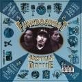 LPFunkdoobiest / Brothas Doobie / Vinyl