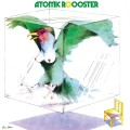 LPAtomic Rooster / Atomic Rooster / Vinyl