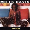 CDDavis Miles / Doo-Bop