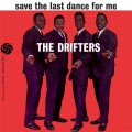 LPDrifters / Save The Last Dance For Me / Vinyl