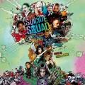2LPOST / Suicide Squad / Vinyl / 2LP