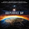 LPOST / Independence Day:Resurgence / Vinyl