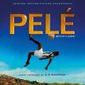 LPOST / Pelé / Vinyl