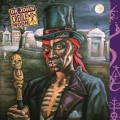 2LPDr.John / Creole Moon / Vinyl / 2LP