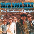 LPShadows Of Knight / Back Door Men / Vinyl