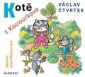 CDČtvrtek Václav / Kotě z Kocourkova