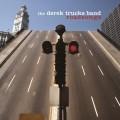 2LPTrucks Derek Band / Roadsongs / Vinyl / 2LP