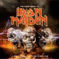 3CDIron Maiden / Many Faces Of Iron Maiden / Tribute / 3CD / Digipack