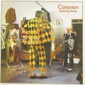 CDCaravan / Cunning Stunts / Remastered