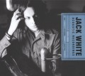 2CDWhite Jack / Jack White Acoustic Recordings 1998-2016 / Digipack