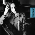 2LPWhite Jack / Jack White Acoustic Recordings 1998-2016 / Vinyl