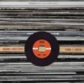 3CDI.M.T.Smile / History / 3CD / Digipack