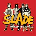 LPSlade / When Slade Rocked The World / Vinyl Box