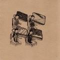 LPEskimeaux / Year Of The Rabbit / Vinyl