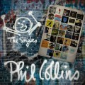 2CDCollins Phil / Singles / 2CD