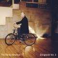 CDNewman Randy / Randy Newman Songbook Vol.3