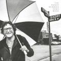 4LPNewman Randy / Randy Newman Songbook / Vinyl / 4LP