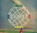 CDDawes / We're All Gona Die