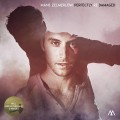 CDZelmerlow Mans / Perfectly Re:Damaged