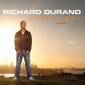 3CDDurand Richard / In Search Of Sunrise 10 / 3CD