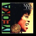 CDIyeoka / Say Yes-Evolved / Digipack