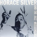 LPSilver Horace / And The Jazz Messengers / Vinyl