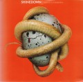 LPShinedown / Threat To Survival / Vinyl
