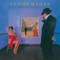 CDHagar Sammy / Standing Hampton