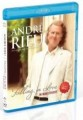 Blu-RayRieu André / Falling In Love In Maastricht / Blu-Ray