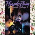 CDPrince / Purple Rain / OST