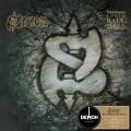 LPSaxon / Solid Ball Of Rock / Bonus Tracks / Vinyl