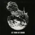 LPTempest Kate / Let Them Eat Chaos / Vinyl