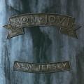 2LPBon Jovi / New Jersey / Vinyl / 2LP